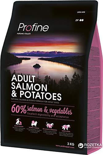 Profine Adult Salmon 3 kg
