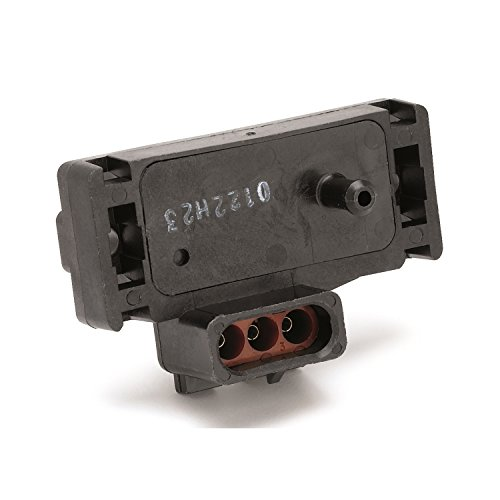 Price comparison product image AUTO METER 2247 Boost / Vacuum Pressure Sender