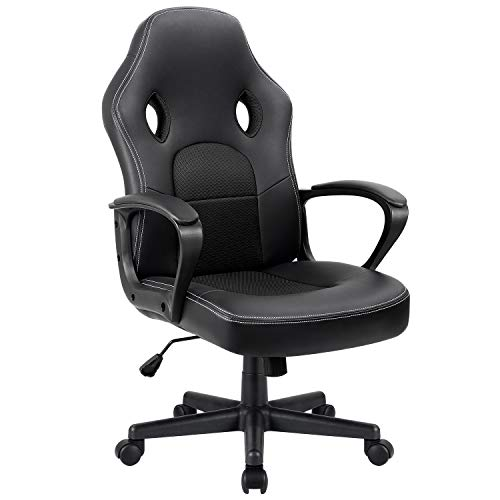 Swivel Office Desk Chairs