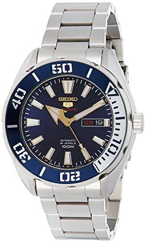 Seiko 5 Sports SRPC51J1 Watch
