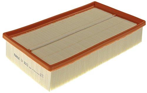 Mahle Knecht Filter LX3502 Luftfilter