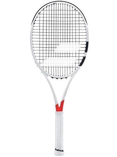 Babolat Pure Strike Vs Tour UNS Raquetas de Tenis, Hombre,...