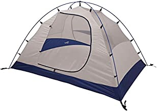 ALPS Mountaineering Lynx 2-Person Tent, Gray/Navy