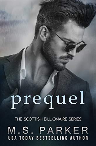 Prequel – The Scottish Billionaire