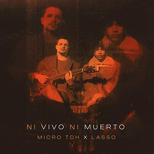 Micro TDH & Lasso