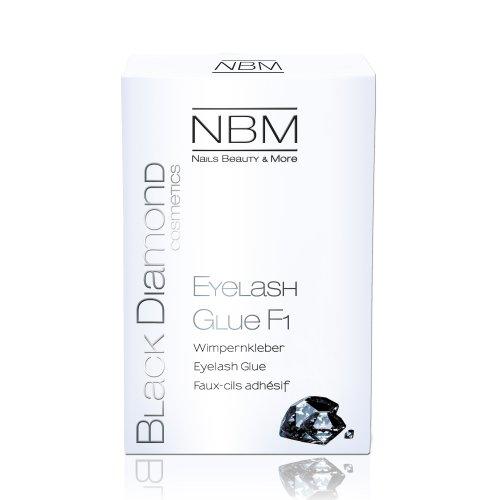 NBM BDC Colle pour sourcils F1 5 g
