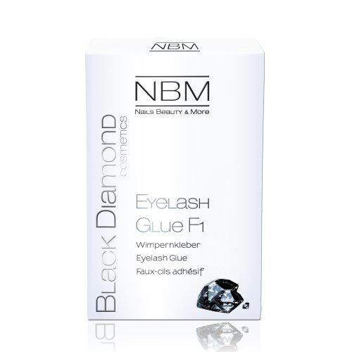 NBM BDC Wimelash Glue F1, per stuk verpakt (1 x 5 g)