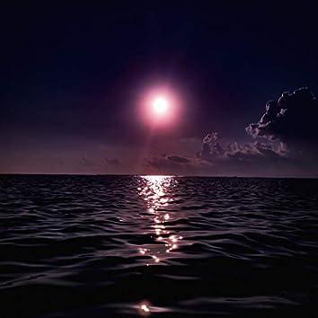 Greatest Mistake | Oasis of Peace, Insomnia Cure, Deep Meditation