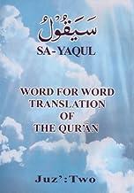 Amazon in: Al Huda Publications: Books