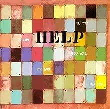 Help: Bosnian Relief by Various Artists (1995) Audio CD