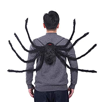 Best spider costumes adults Reviews