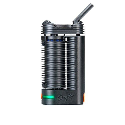 Mighty Vaporisateur - Dernière version - Sans Nicotine Ni Tabac