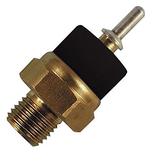 FAE 35780 interruptor de temperatura, testigo de líquido refrigerante