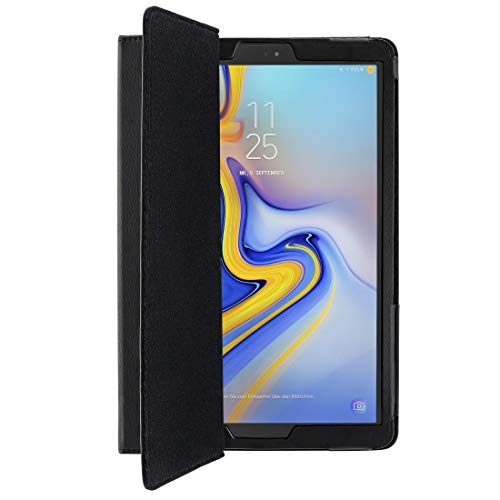 Hama Schutzhülle Bend pr Samsung Galaxy Tab A 10.5 schwarz