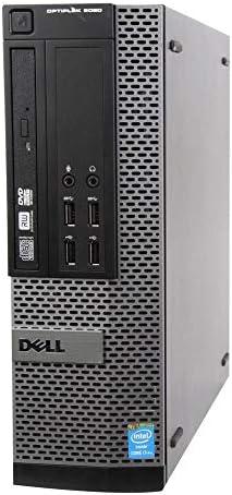 Top 10 Best used dell desktop Reviews
