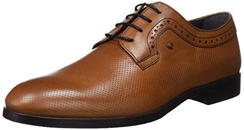 MARTINELLI Zapato de Vestir de Piel...