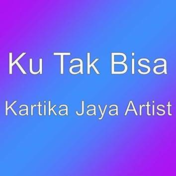 Kartika Jaya Artist
