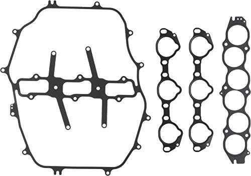 03 350z intake manifold - 6