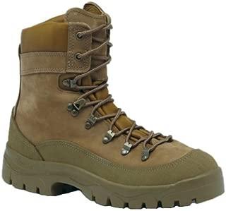belleville boots 950