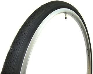 パナレーサー(Panaracer) クリンチャー タイヤ [26×1.50] ハイロード 8H265-HR (マウンテンバイク ツーリング車/街乗り 通勤 ツーリング ロングライド用)