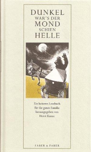 Humoristische Skizzen aus dem deutschen Handelsleben
