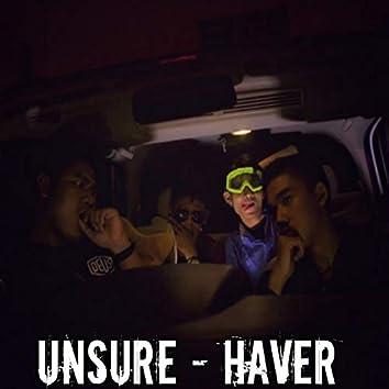 Unsure