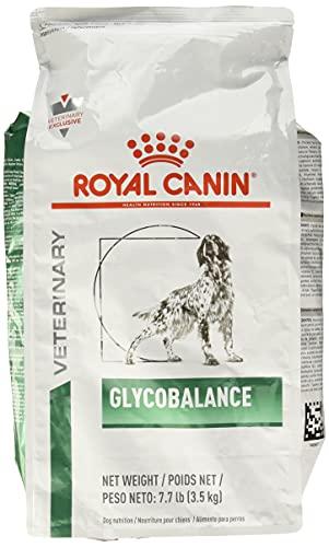 ROYAL CANIN Glycobalance Dry Dog Food