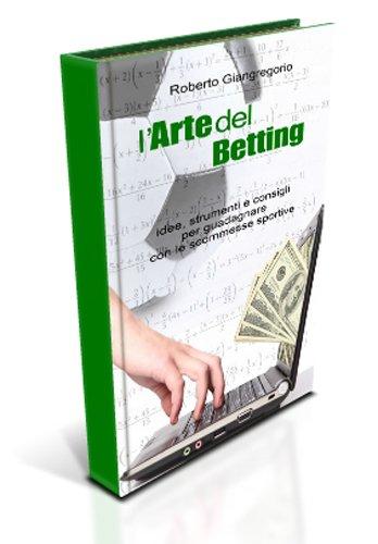 L arte del betting cover sports betting forum
