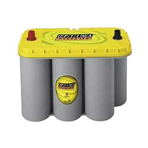Optima Batterie 28560 YTS 5.5