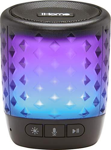 iHome iBT81 Portable Bluetooth