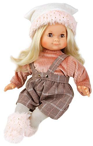 Schildkröt 2032960 Puppe
