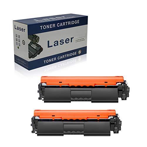 tóner para hp laserjet pro m102a fabricante InKevin