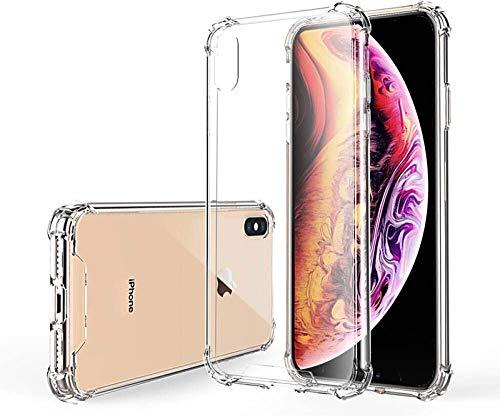 Iphone Xs Max Marca ZJSJRJ