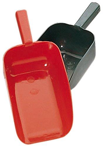 Busse Futterschaufel PVC, Standard, Tanne