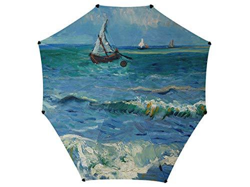 Senz Original Van Gogh