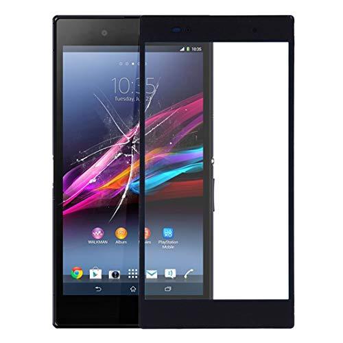 MENGHONGLLI Parti di Ricambio per telefoni cellulari Touch Panel for Sony Xperia Z Ultra / XL39h Parti di Riparazione del Telefono.