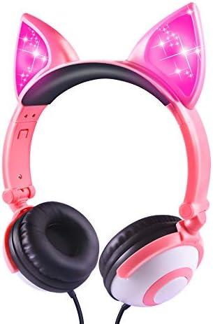 Top 10 Best safe wireless headphones for kids samsung Reviews