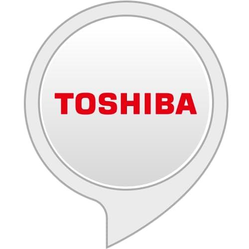 Toshiba EU TV