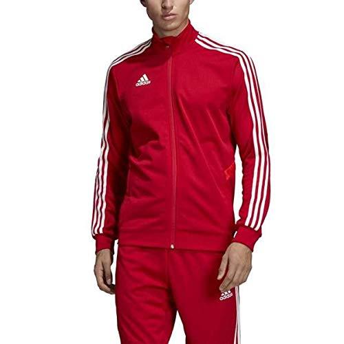 adidas Men's Tiro 19 Track Suit (M Jacket/M Pant