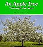 An Apple Tree Through the Year (English and German Edition)