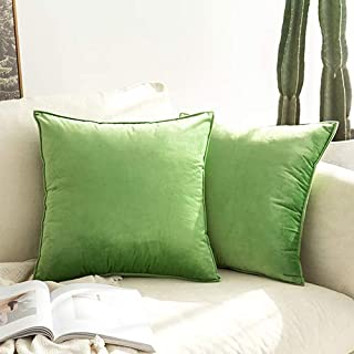 Apple Throw Pillow Covers Decorative Pillows Inserts Covers Home Kitchen