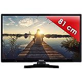 Panasonic TX-32E200E TV Ecran LCD 32' (80 cm) Tuner TNT 200 Hz