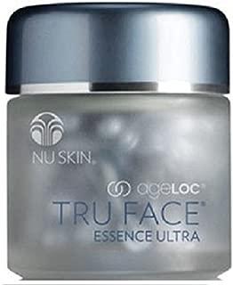 Nuskin Tru Face Essence Ultra
