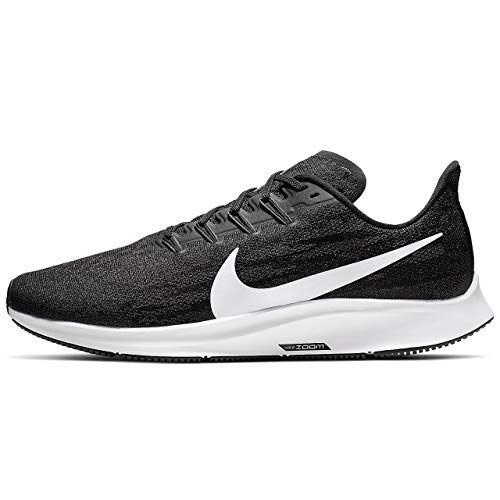Nike Air Zoom Pegasus 36 (4E)