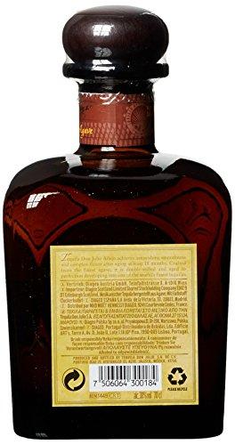Don Julio Añejo Tequila (1 x 0.7 l) - 7