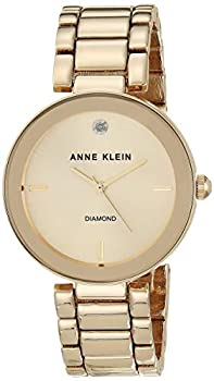 Best gold bracelet watch Reviews