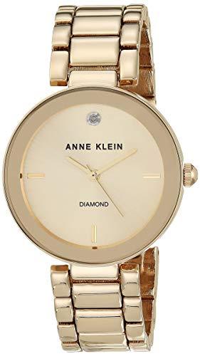 Medias Blancas  marca Anne Klein