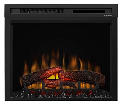 Dimplex 211002 XHD28 Firebox 28