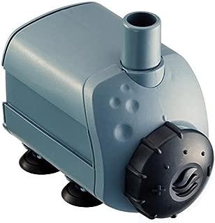 Bomba de Agua para acuariofilia Flow 600 BF INT 230-240v//50hz APL