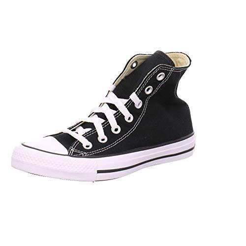 Converse All Star high M9160F, Damen Sneaker - EU 37.5